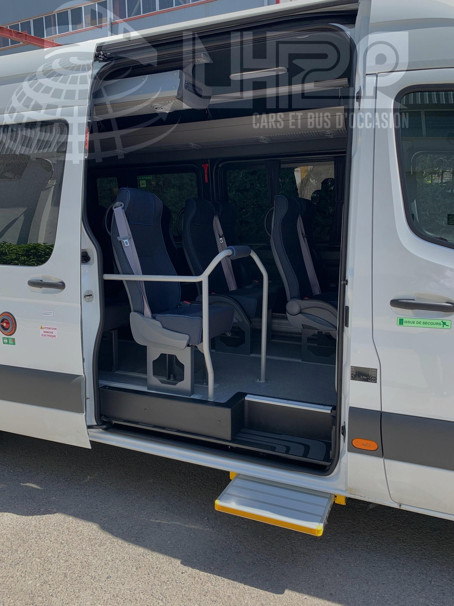 mercedes-sprinter-neuf-gamme-eco-image-lh2p-5