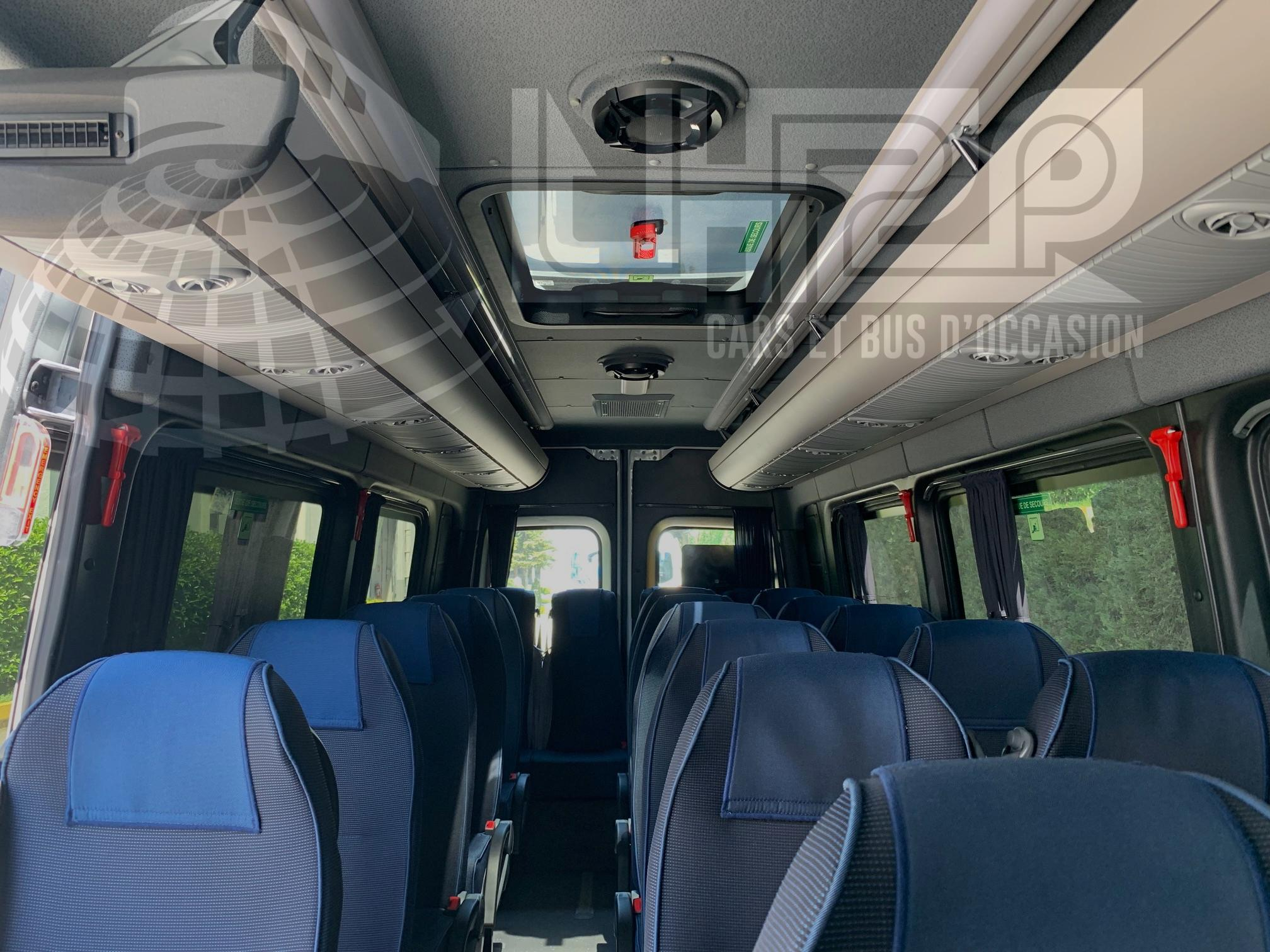 mercedes-sprinter-neuf-gamme-eco-image-lh2p-4