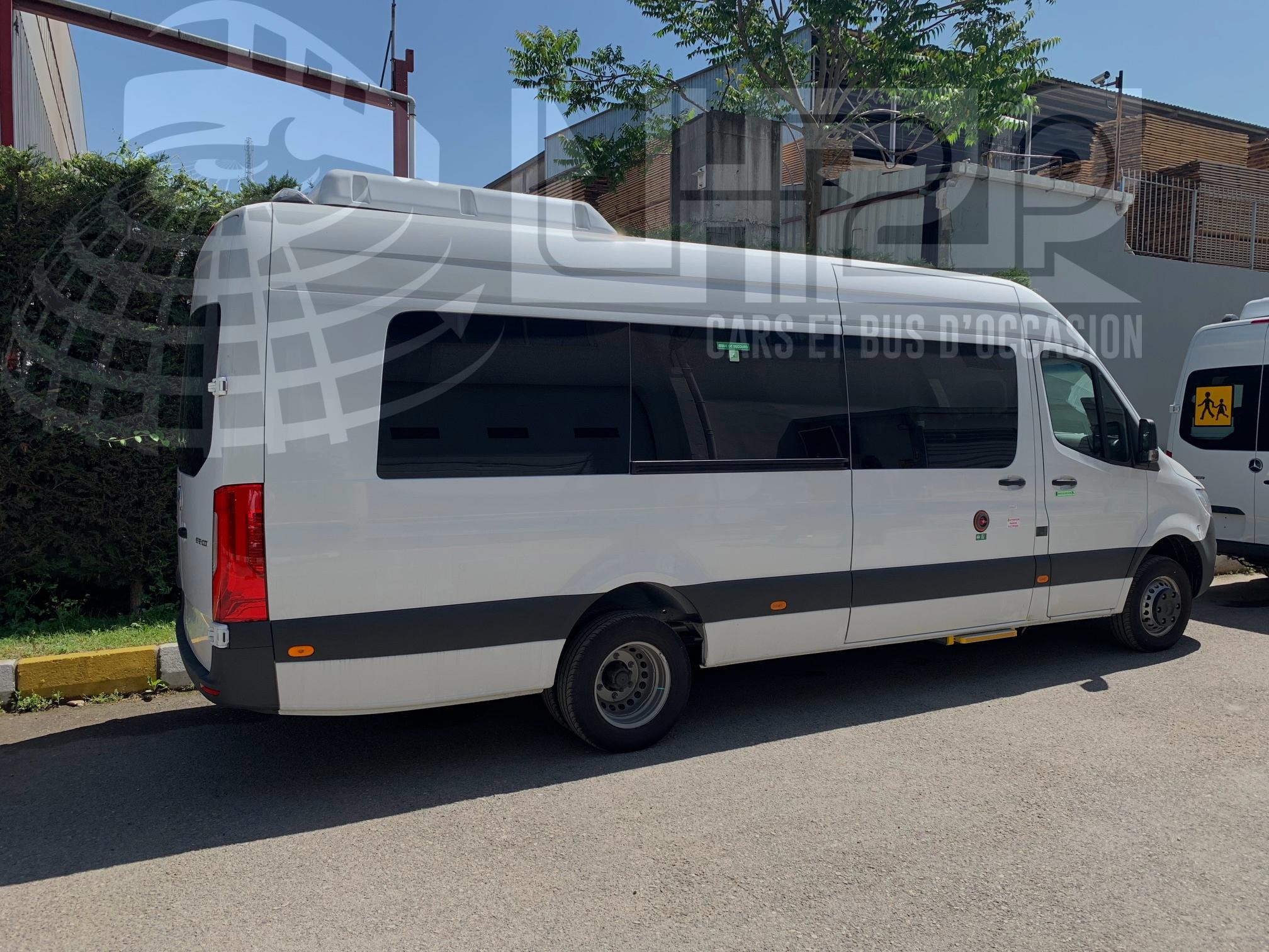 mercedes-sprinter-neuf-gamme-eco-image-lh2p-2